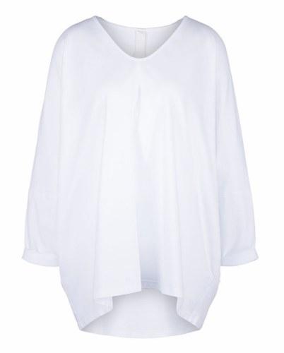 Ischiko Shirt Libertine