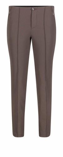 "Mac Anna Zip New Trousers 30"""
