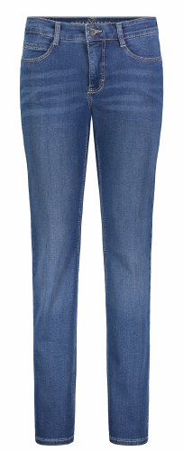 "Mac Dream Straight Jeans 32"" (5401)"