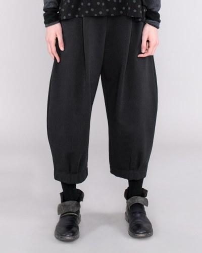 Mama b. Bianco Trousers (4018)