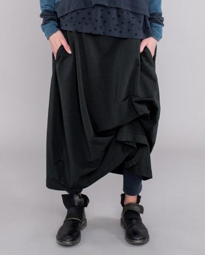 Mama b. Avana Skirt (4019)