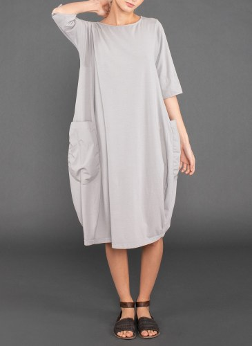 Mama b. Islanda Jersey Dress