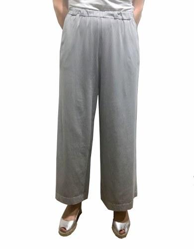 Mama b. Ortigia Jersey Trousers