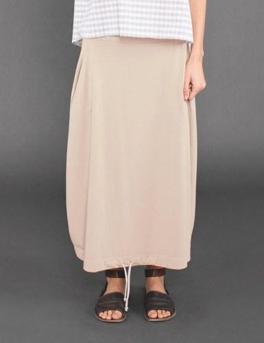 Mama b. Florida Jersey Skirt