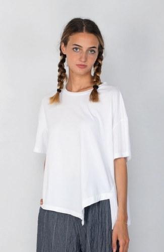Mama b. Soave T-Shirt
