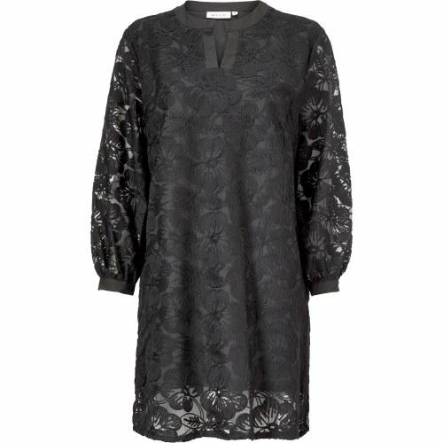 Masai Glus Dress