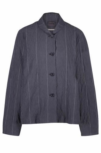 Oska Jacket Arie