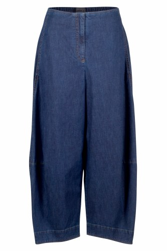 Oska Trousers Rito