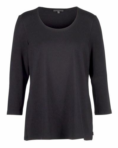 Oska Shirt Pam