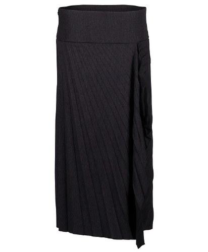 Oska Skirt Lynna