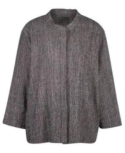 Oska Jacket Blar