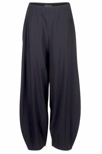 Oska Trousers Aegir