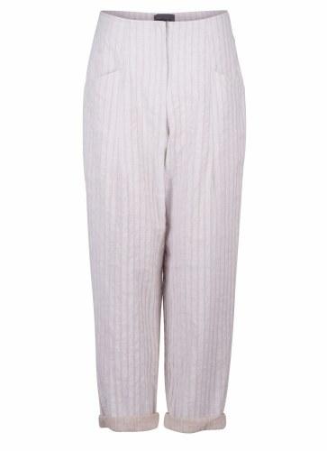 Oska Trousers Ellin