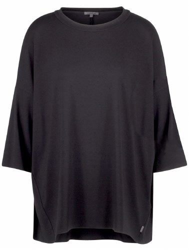 Oska Shirt Kinna