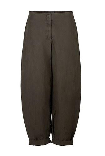 Oska Trousers Merrit