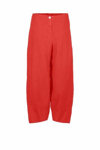 Oska Trousers Namira