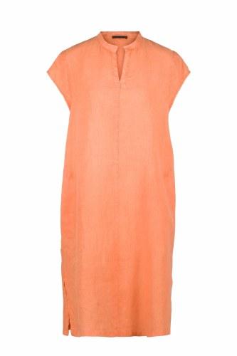 Oska Dress Birgid