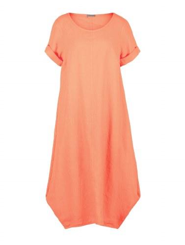 Oska Dress Brixi