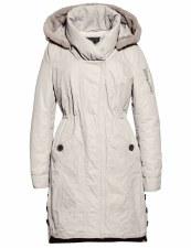 Creenstone Heidi Button Side Jacket (1960)