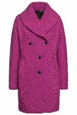 Creenstone Textured Coat (3030)