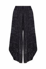 Alembika Dash Trousers