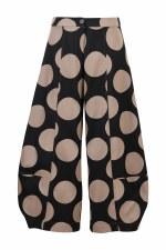 Alembika Spot Trousers