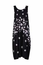 Alembika Sleeveless Dress