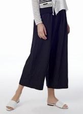 Crea Concept Viscose Culottes