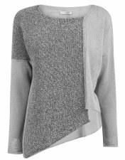 Crea Concept Melange Knit