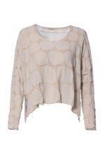 Crea Concept Circle Jumper
