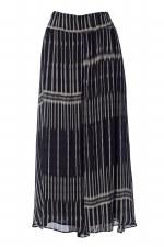 Crea Conceptn Print Trousers