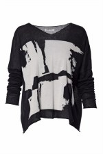 Crea Concept Abstract Jumper