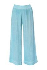 Crea Concept Etch Trousers