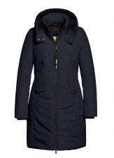 Creenstone Pleated Detail Jacket
