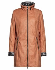 Creenstone Swing Raincoat