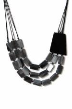 Envy Multilayer Necklace