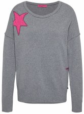 Frieda & Freddies Star Jumper (7334)