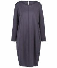 Ischiko Dress Ismaila