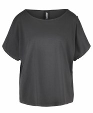 Ischiko Shirt Keyla