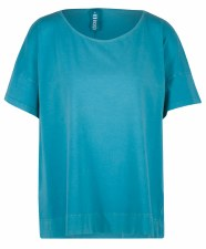 Ischiko Shirt Lacina