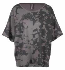 Ischiko Shirt Keoni