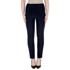 Joseph Ribkoff Pull On Trousers (144092)