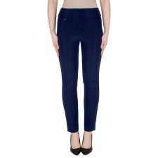 Joseph Ribkoff 14092 Pull On Trousers (144092)