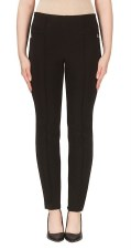 Joseph Ribkoff Zip Pocket Trousers (171094)