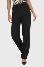 Joseph Ribkoff Wide Trousers (193452)