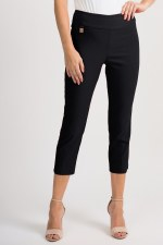 Joseph Ribkoff Stretch Pull On Trousers (201536)