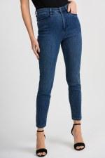 Joseph Ribkoff Curvy Fit Jeans (201904)