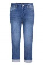 """Mac Kelly Jeans 28"""""""