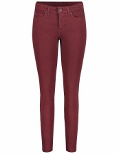 Mac Dream Skinny Jeans 32""