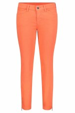 Mac Dream Summer Chic Jeans 27""